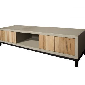 Tv Meubel Preston 180 cm